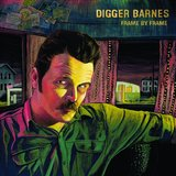 Picture of Digger Barnes